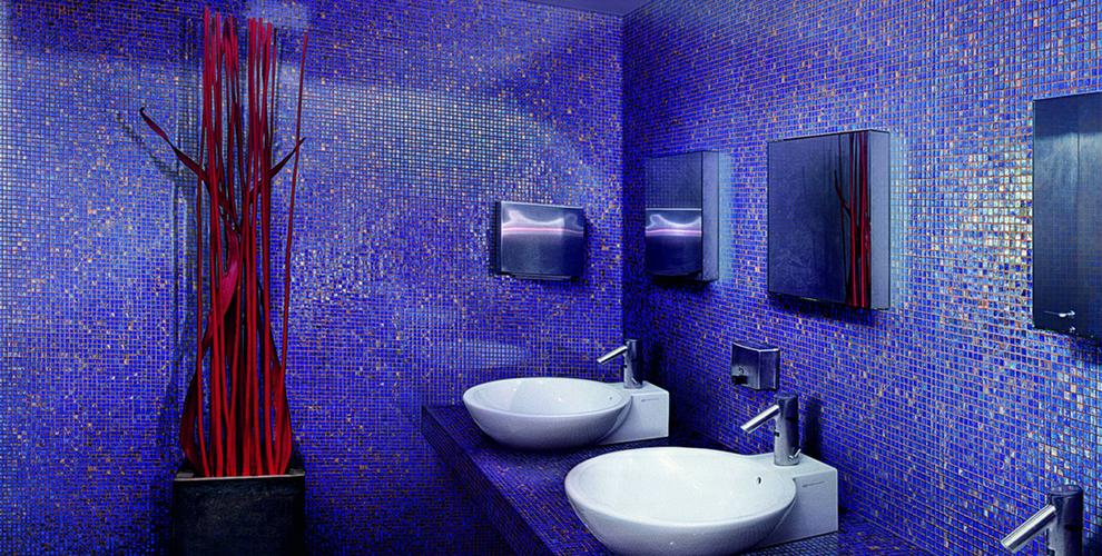 sicis color inspiration 2018 violet