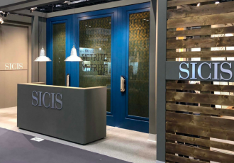 sicis kbis kitchen batroom fair