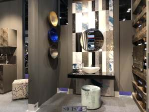 sicis kbis 2018 vetrite tile surface