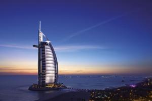 Burj Al Arab Esterno Web SP 03 R