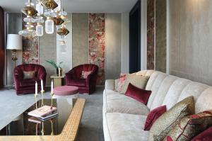 sicis home living room