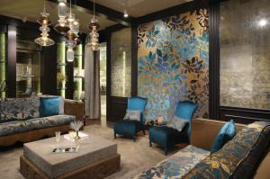 sicis mosaic fabric home design