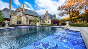 sicis pool new mosaic