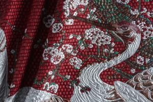 tapestries sicis salone